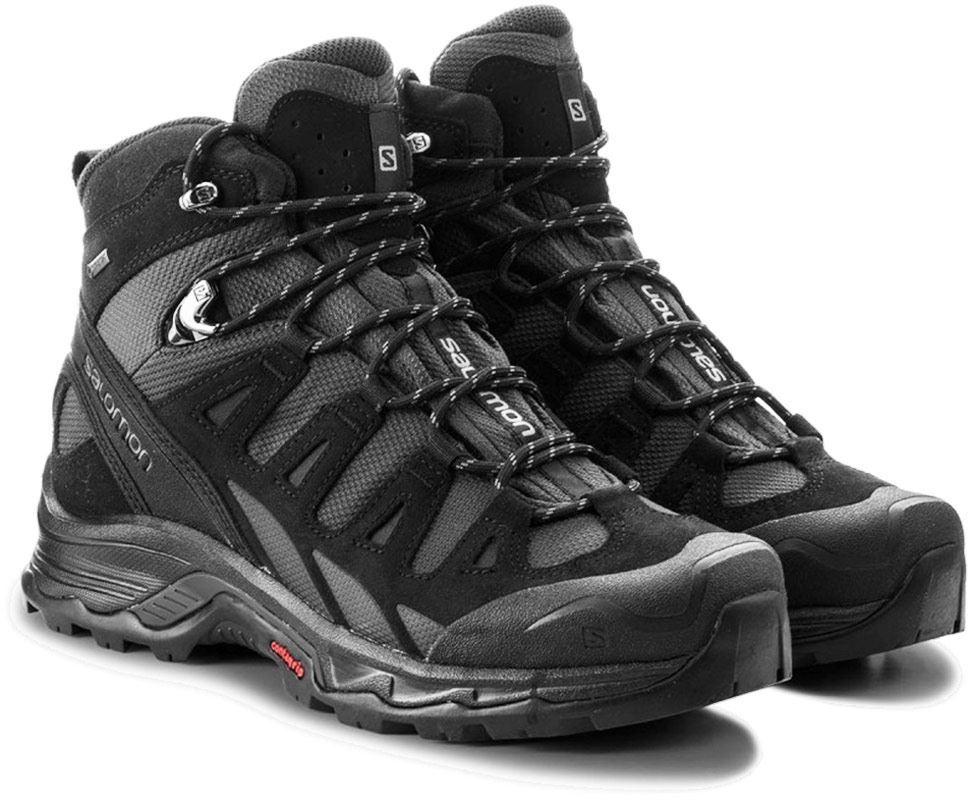 sale retailer 69e09 f16b0 Quest Prime GTX Men's Boot