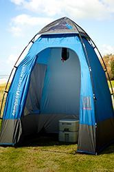 Picture for category Shower Tents