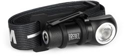Nebo Rebel Task Light & Headlamp
