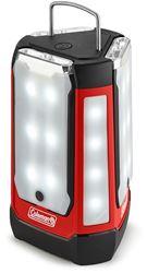 Coleman Multi-3-Panel Lantern