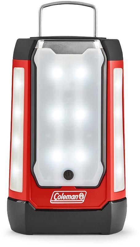 Picture of Coleman Multi-Panel Lantern
