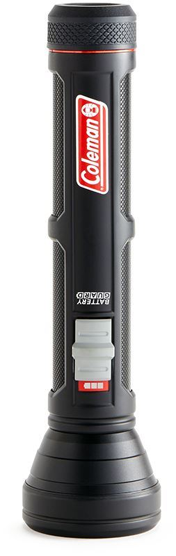 Picture of Coleman 425M Battery Guard Flashlight