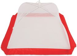 Coleman Rugged Mesh Food Cover