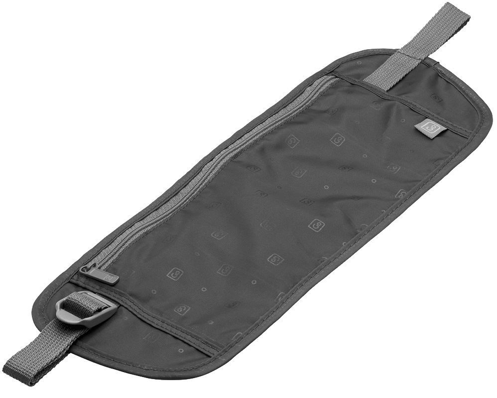 Picture of Go Travel Money Belt