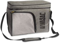 Havasac Large Soft Cooler Bag