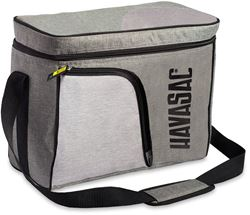 Havasac Soft Cooler Bag