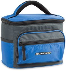 Companion Lunch Cooler