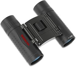 Tasco Essentials 8x21 Compact Binoculars