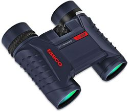 Tasco Offshore 12x25 Waterproof Binoculars