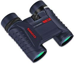 Tasco Offshore 12x25 Waterproof Binoculars