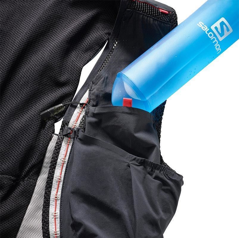 Salomon Soft Flask 500ml/16oz Speed