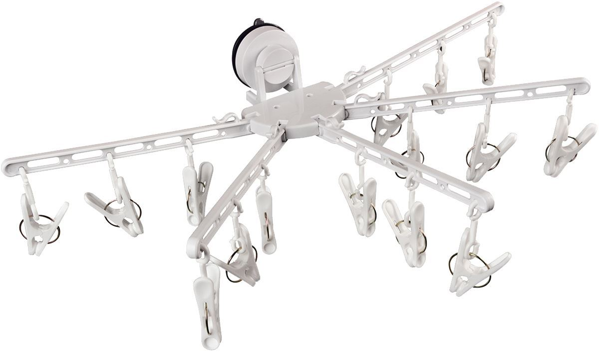 Picture of Companion Clothes Airer