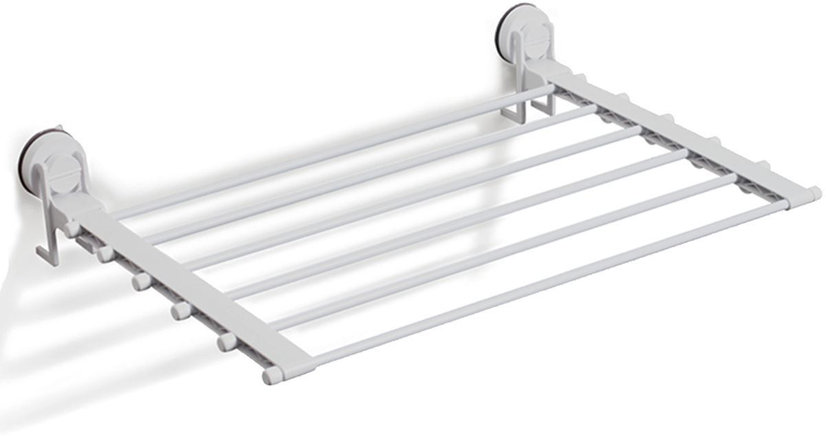 Companion Supastick Suction Clothes Rack
