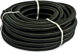 Supex Smooth Bore Sullage Hose