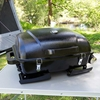 Gasmate Voyager Portable Gas BBQ