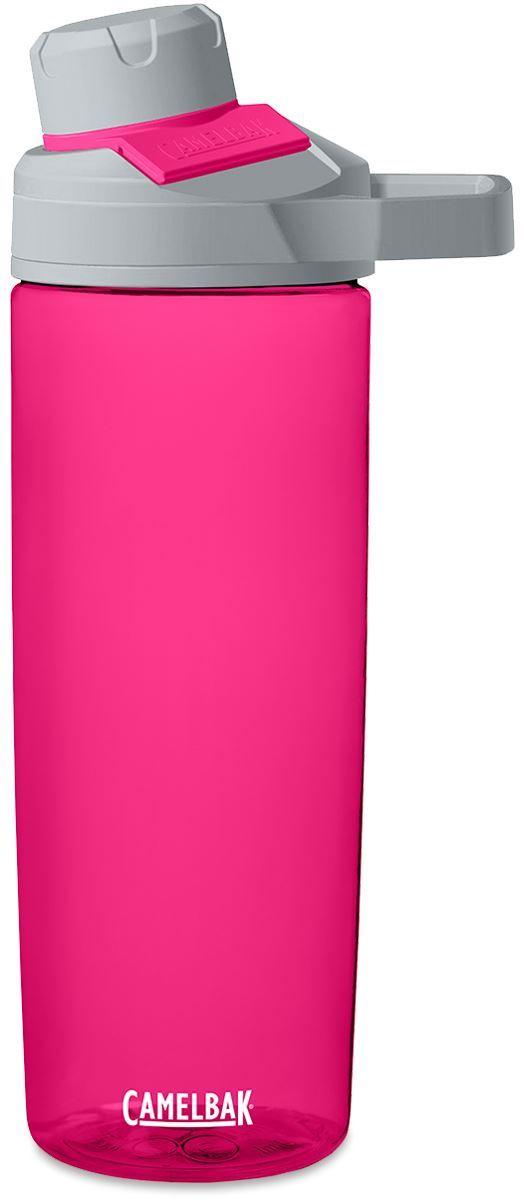 de1b979e095 Camelbak Chute Mag 0.6L Water Bottle | Snowys Outdoors
