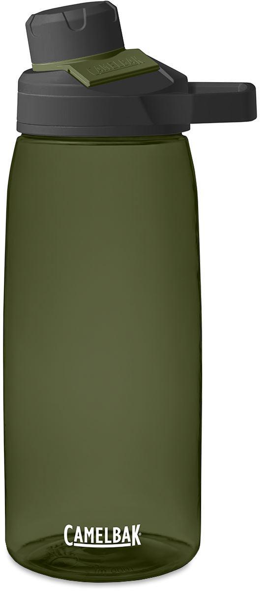 Camelbak Chute Mag 1.0L Olive