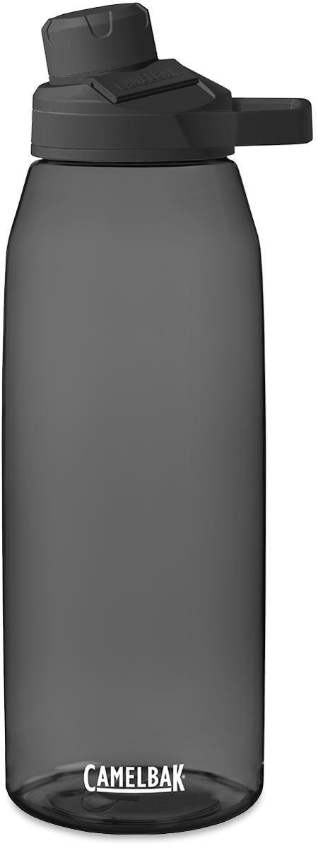 Camelbak Chute Mag 1.5L Charcoal