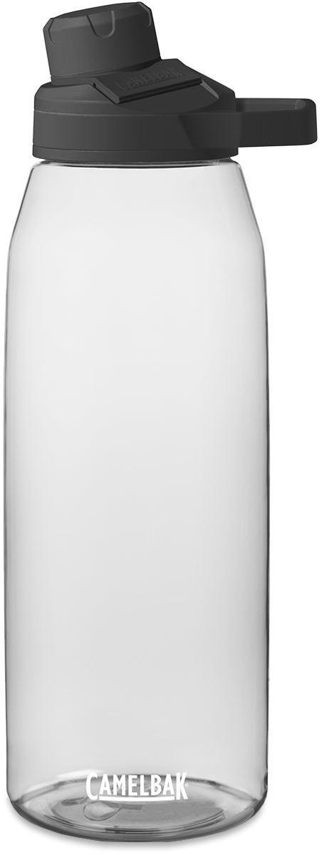Camelbak Chute Mag 1.5L Clear