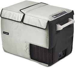 Picture of Dometic CFF Insulated Cover