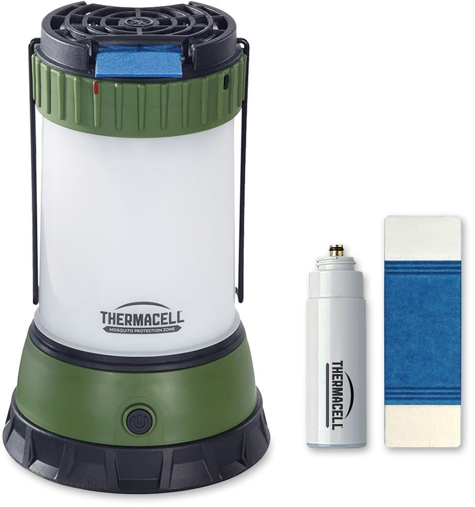 Picture of Thermacell Scout Mosquito Repellent Lantern