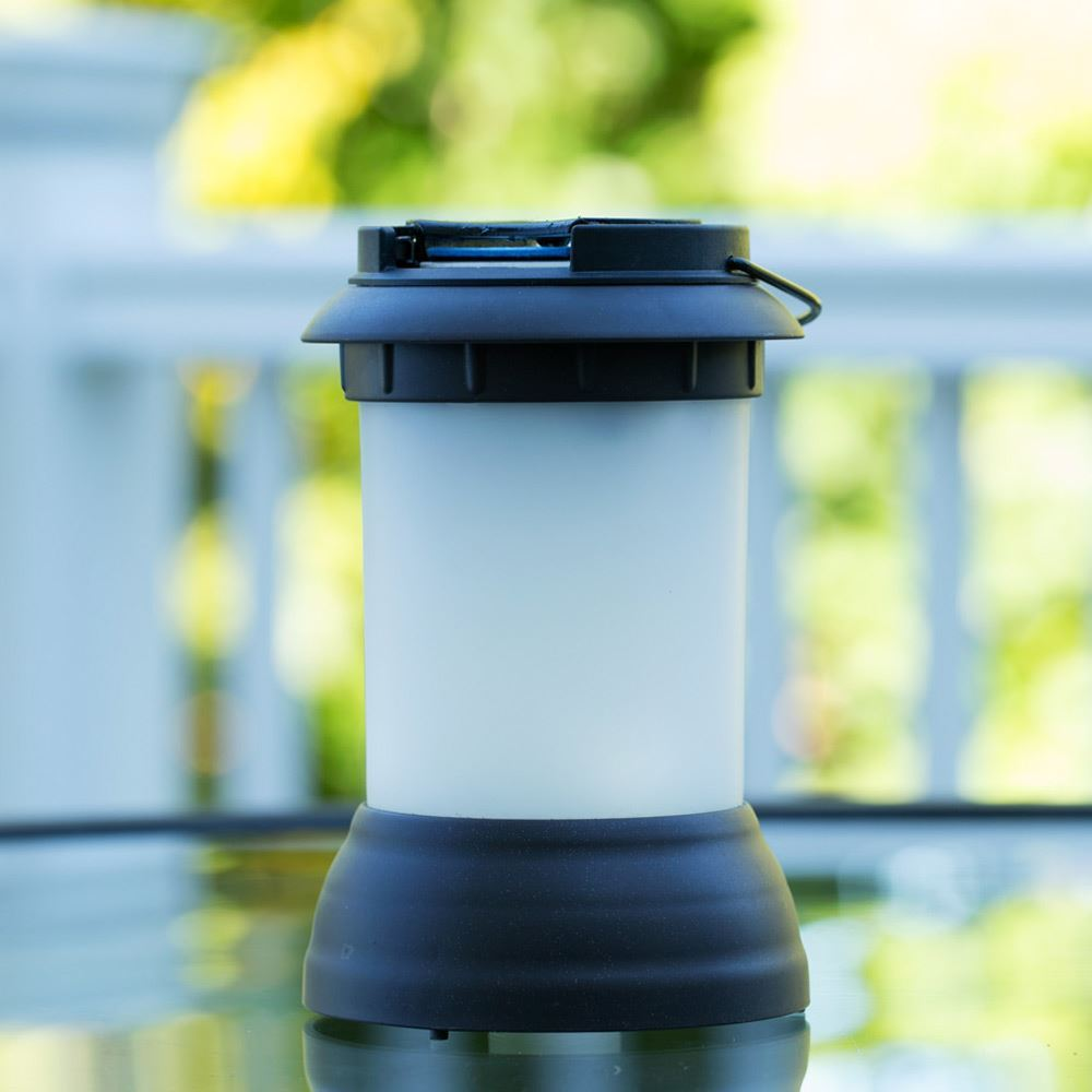Picture of Thermacell Bristol Mosquito Repellent Patio Shield Lantern