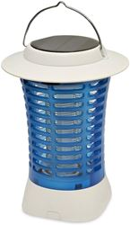 Enforcer Cordless Rechargeable Bug Zapper