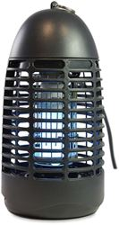 Enforcer BZ10 Weatherproof Bug Zapper