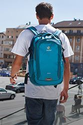 Picture for category Daypacks