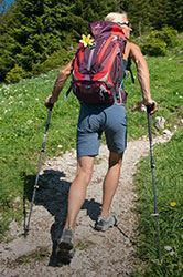 Picture for category Hiking Poles