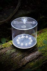 Picture for category Compact Lanterns