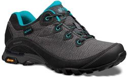 Ahnu by Teva Sugarpine II WP Wmn's Shoe Black