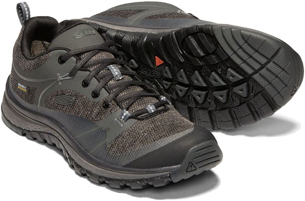 Picture of Keen Terradora WP Wmn's Shoe