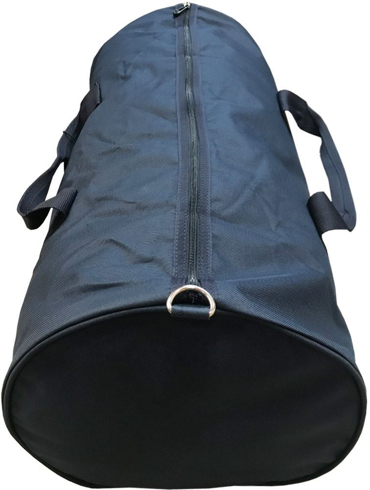 Caribee CT24 Gear Bag 42L