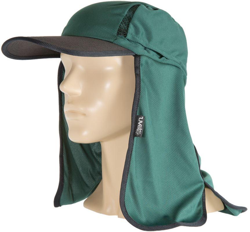 Picture of Uveto Australia Kala Micro Mesh Hat