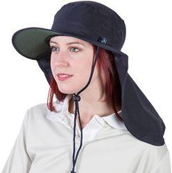 Uveto Tammin Hat Navy