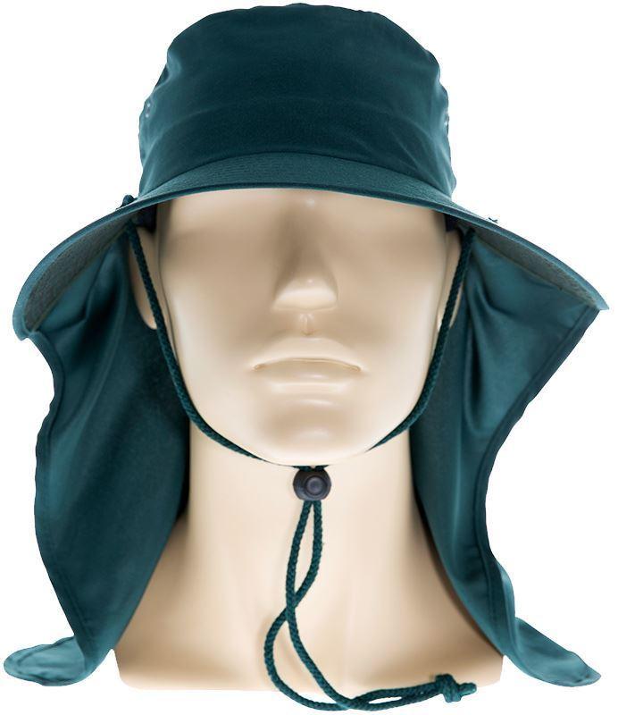 Uveto Tammin Hat