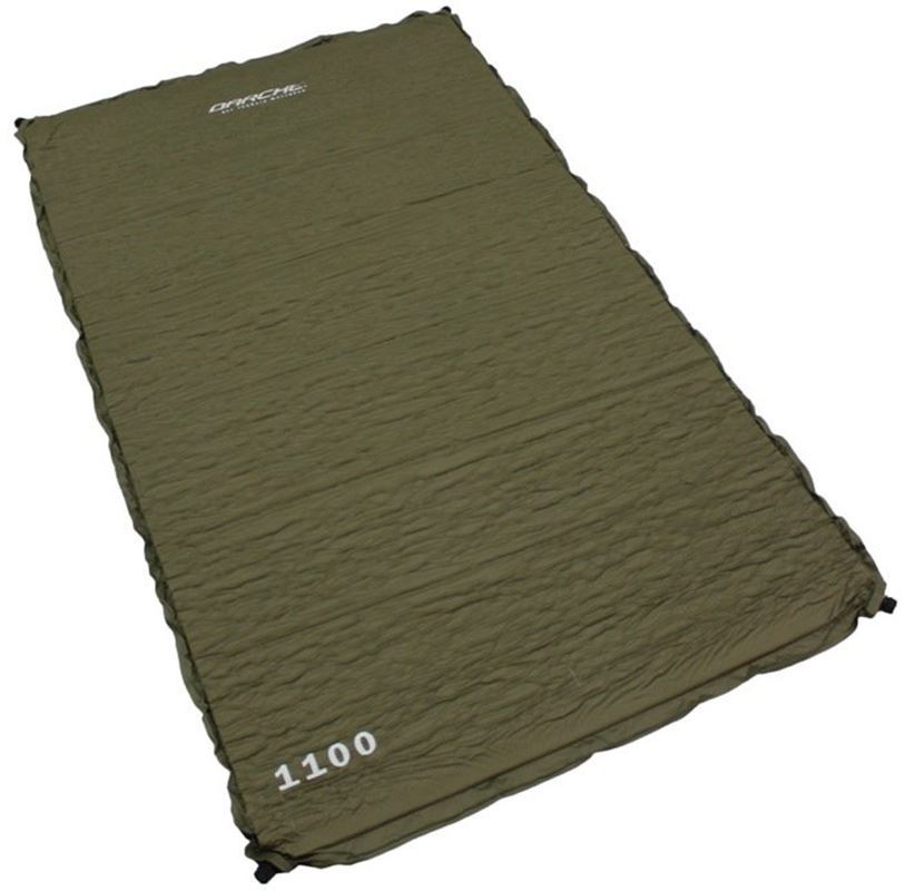 Picture of Darche All Terrain Mattress 1100