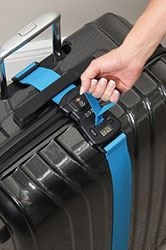 Picture for category Luggage Accessories
