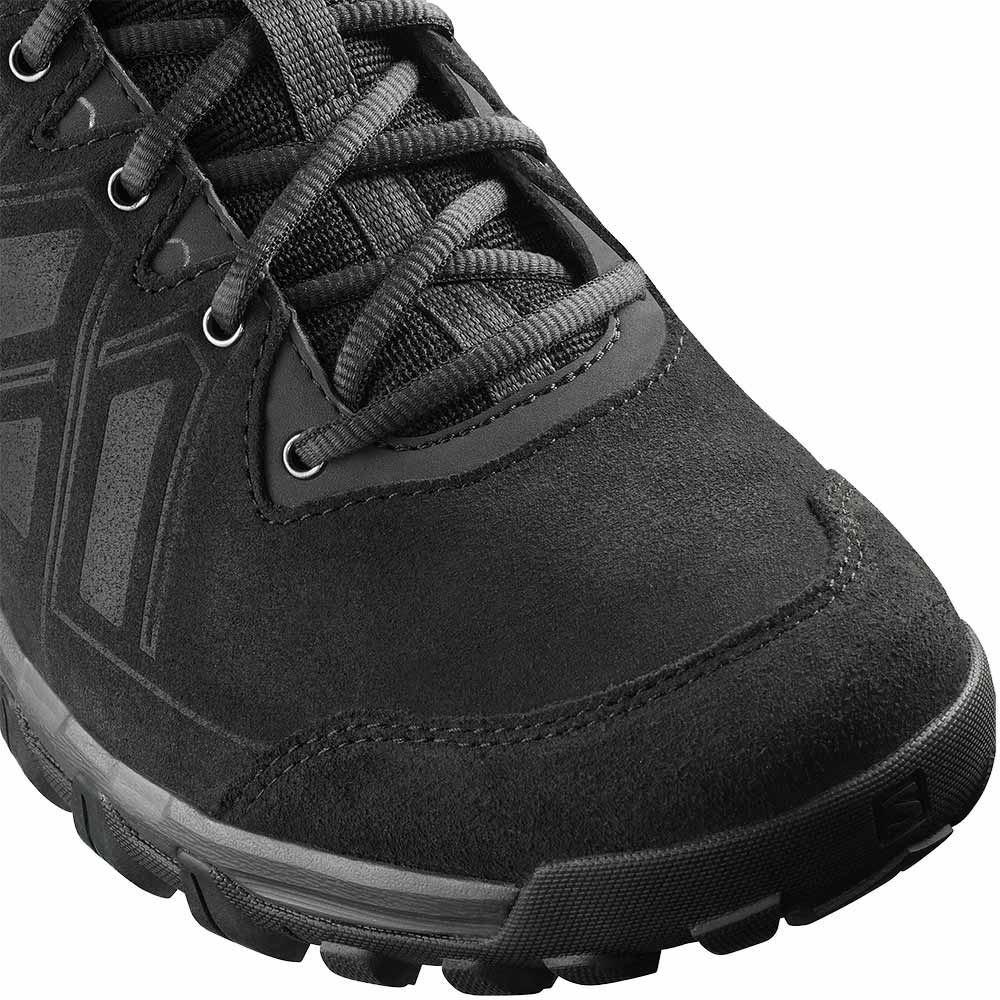 Salomon Evasion 2 LTR Men's Shoe