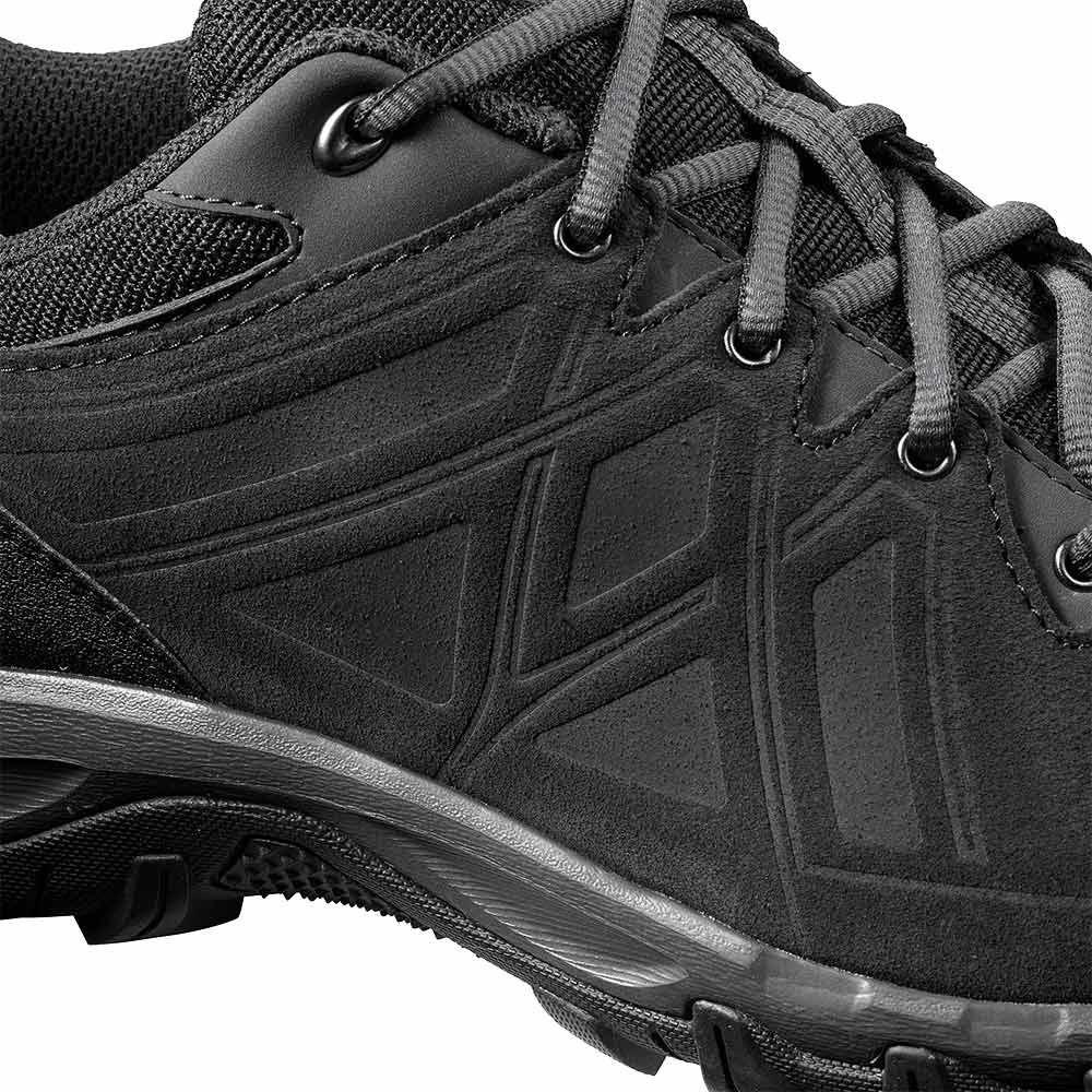 Picture of Salomon Evasion 2 LTR Men's Shoe