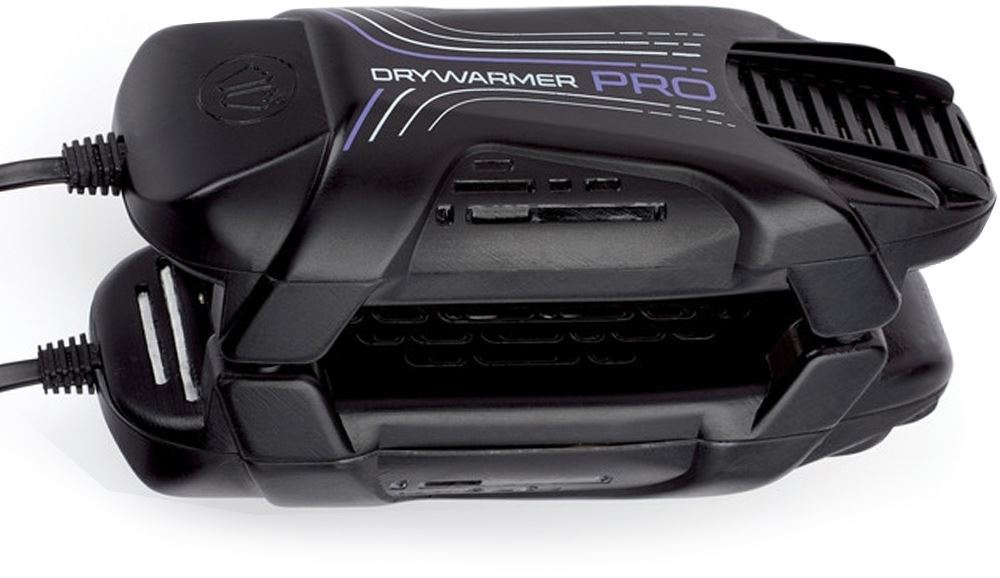 Picture of Sidas Drywarmer Pro USB
