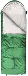Black Wolf Meridian 300 Sleeping Bag