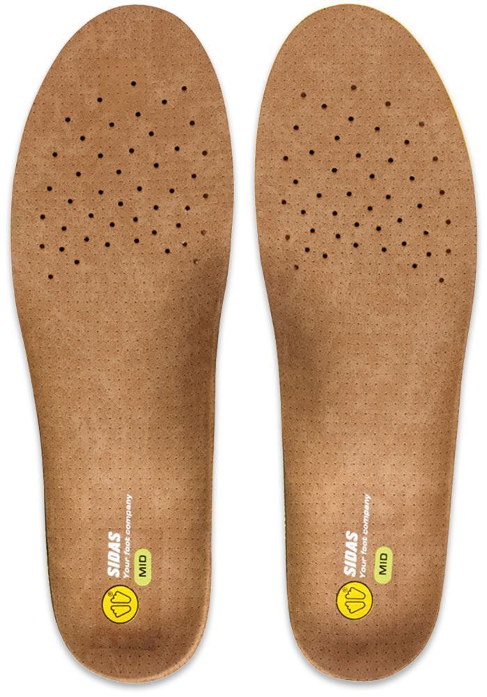 Picture of Sidas 3 Feet Outdoor Insole Mid