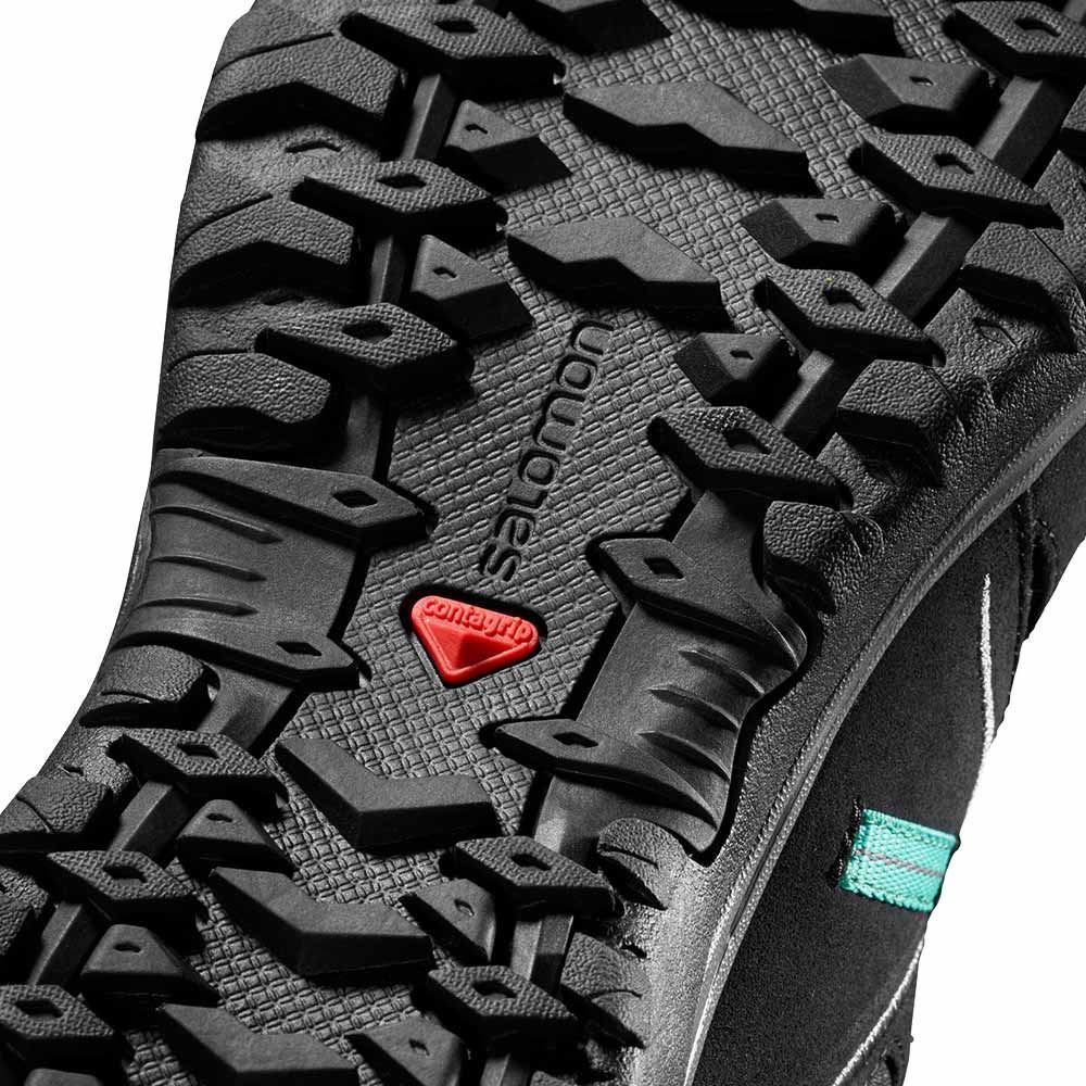 Salomon Ellipse 2 GTX Wmn's Shoe