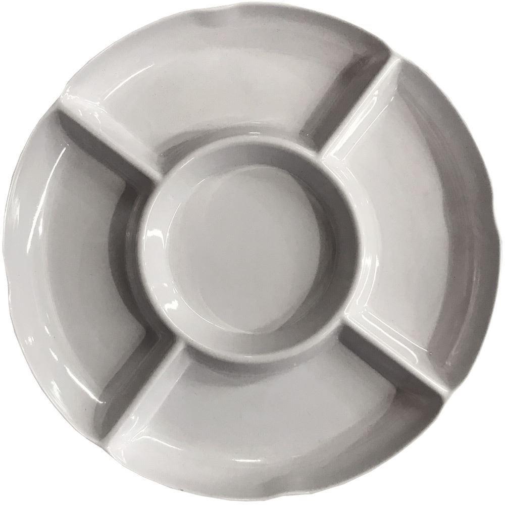 Picture of Australian RV Melamine Platter