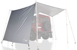 Oztent Foxwing Eco 2.1 Awning Extension