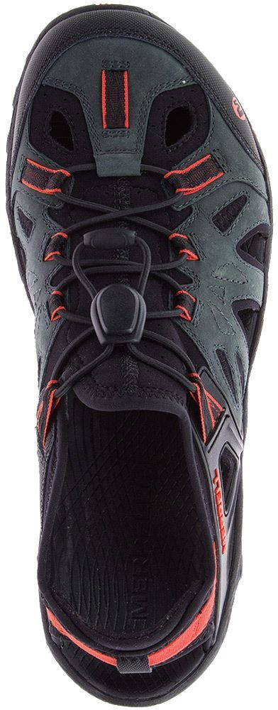 Picture of Merrell All Out Blaze Sieve Men's Sandal