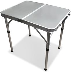 Australian RV Compact Folding Side Table