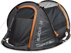 EPE Speedy Blackhole 2 Pop Up Tent